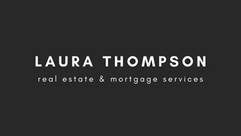Laura Thompson, Sales Representative Logo